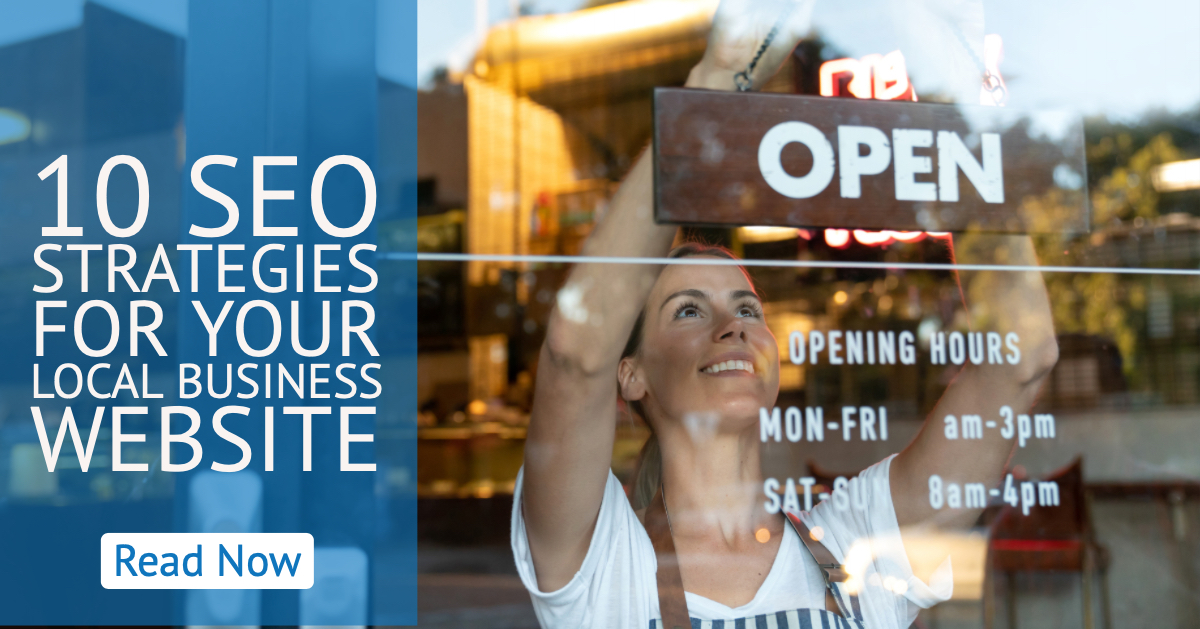 10 SEO Strategies for Your Local Business Website-1