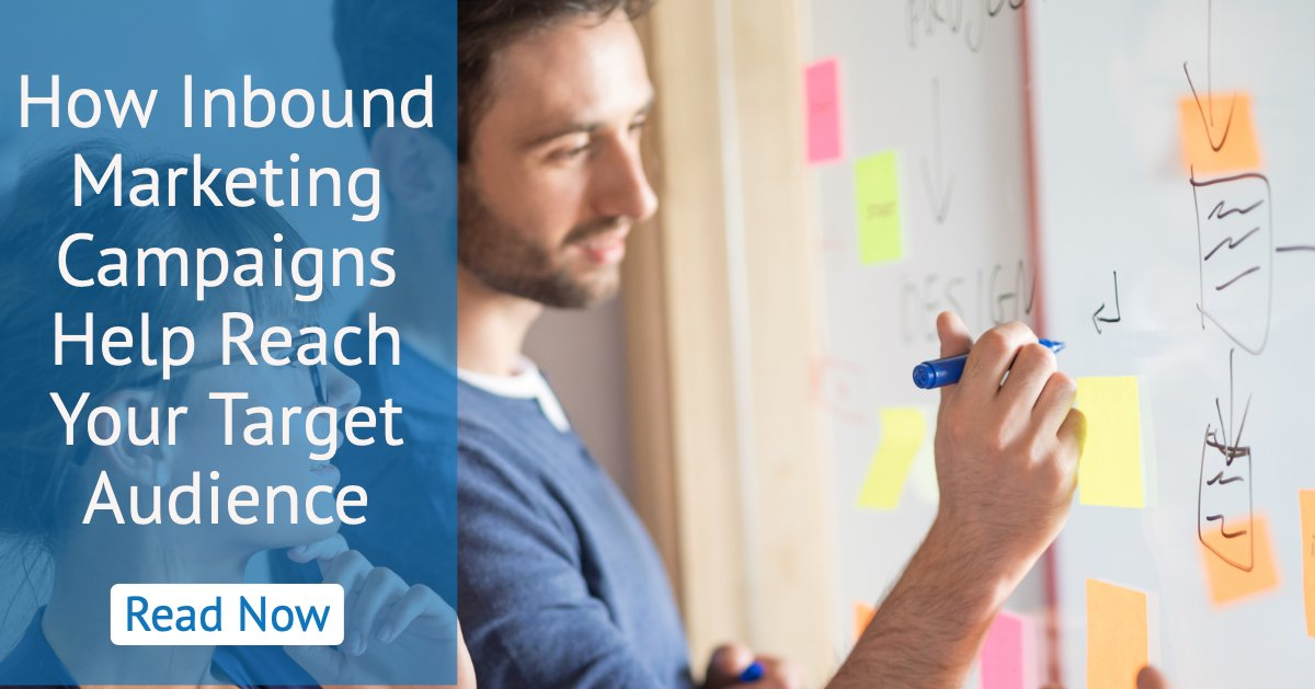 How Inbound Marketing Campaigns Help Reach Your Target Audience-3
