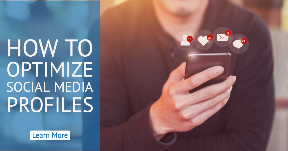 How to Optimize Your Social Media Profiles-2